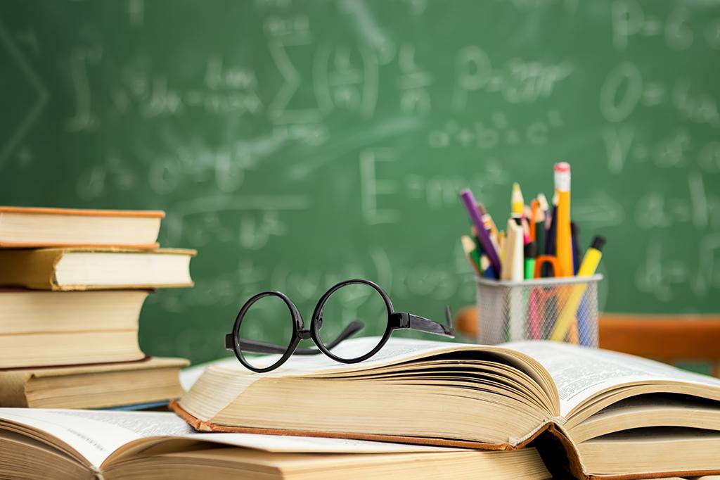 Nova base curricular do ensino médio é aprovada pelo Conselho Nacional de Educação