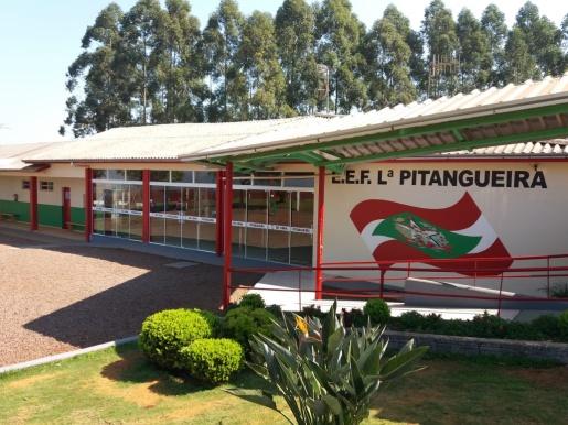 Escola de Ensino Fundamental de Pitangueira irá sediar 9ª Feira Regional do Conhecimento