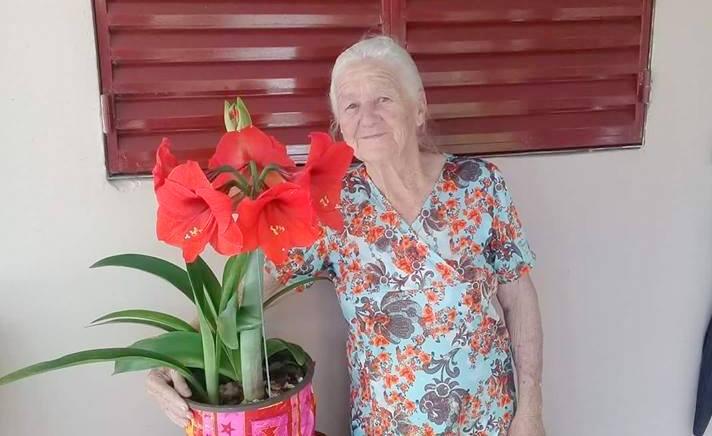 Idosa de 89 anos morre depois de ser atropelada por policial da reserva
