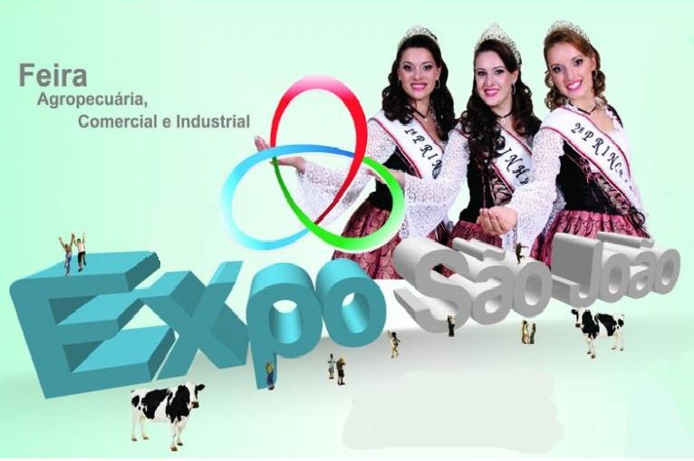 Expo São João é prioridade para empresários