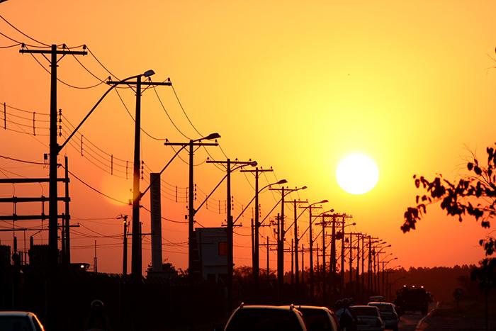 Horário de verão começa dia 4 de novembro em três regiões brasileiras