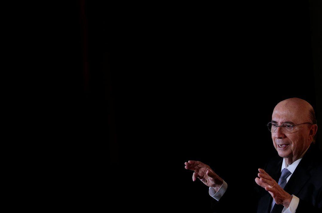 Meirelles garante que governo de Temer terá candidato à Presidência em 2018