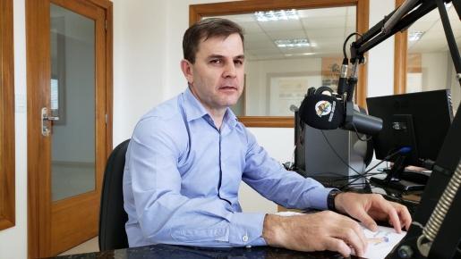 Advogado aponta dificuldades no encaminhamento de auxílios e de acesso aos canais previdenciários