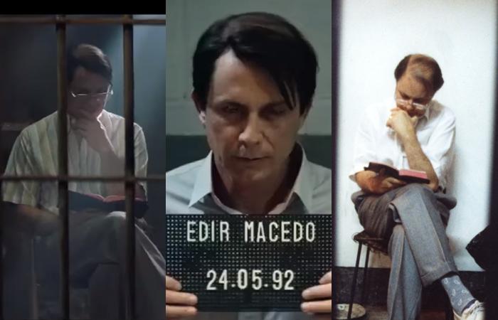 Cine Peperi começa sábado venda de ingressos para o filme Nada a Perder