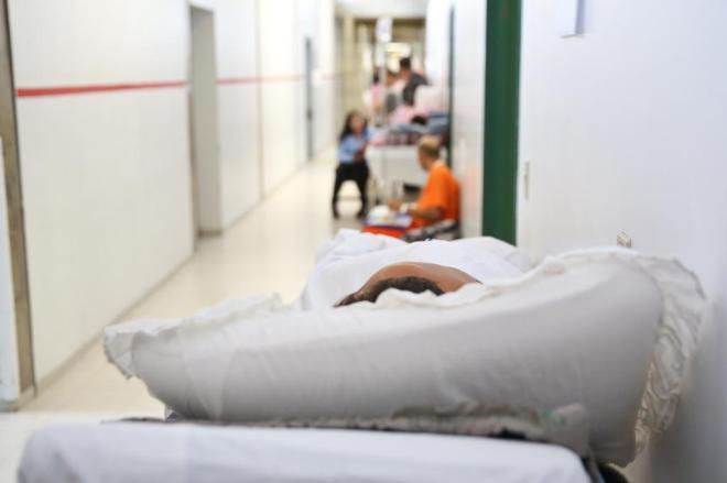 Atraso no repasse reduz número de cirurgias eletivas em SC