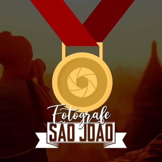 ACISJO promove primeira edição do concurso Fotografe São João