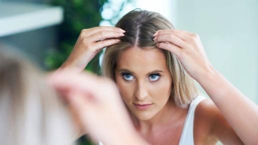Mito ou verdade: estresse causa cabelos brancos?