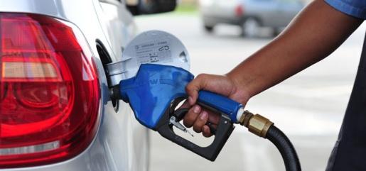 Postos de Combustíveis de Iporã do Oeste projetam redução no preço, apesar da manutenção do estoque