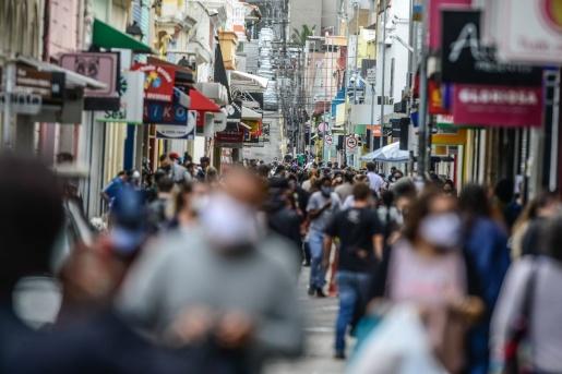 Florianópolis terá novas medidas restritivas contra o Coronavírus