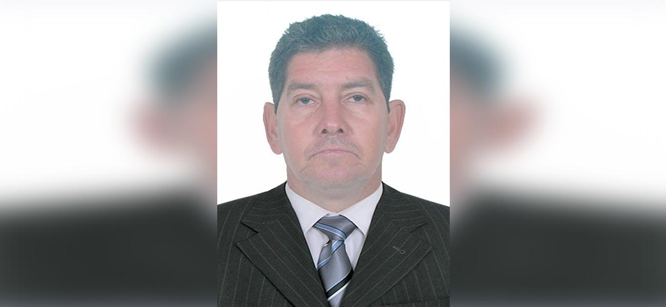 Homem que matou adolescente em Barracão está foragido