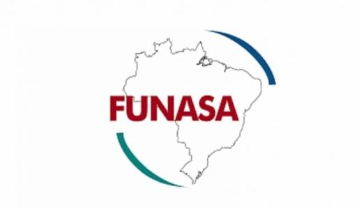 Romelândia recebe R$ 121 mil da Funasa para conclusão de obra no interior