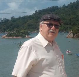 Morre o ex-deputado estadual de SC Idelvino Furlanetto