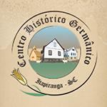 Centro Historico Germanico