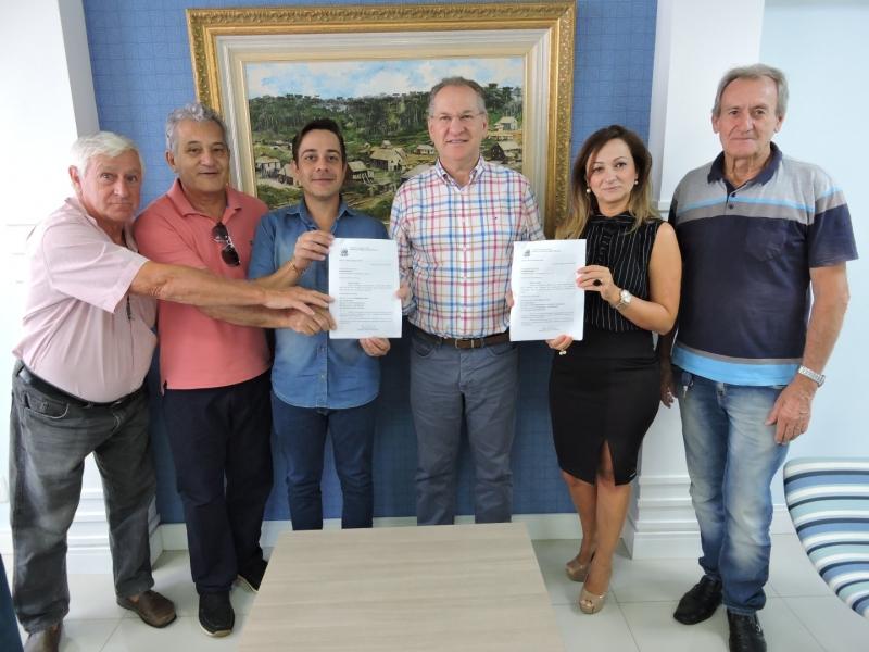 Deputado federal destina cerca de R$ 130 mil para setor da saúde
