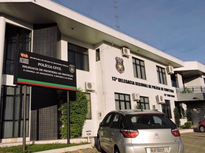 Polícia Civil reforça atuação e segurança com aquisição de veículos