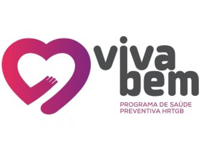 VIVA BEM: Afogamento é a segunda causa de morte entre crianças de 1 a 9 anos