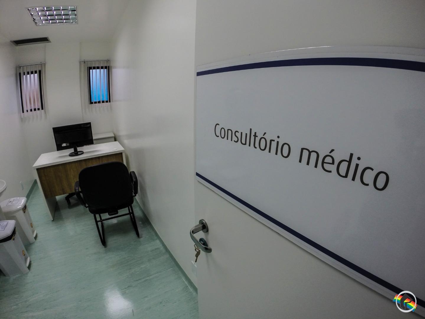 Aditivo para a Oncologia deve ser assinado neste mês, diz Diretor