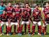 Itapiranguense é campeão brasileiro de futebol na categoria Sub-20