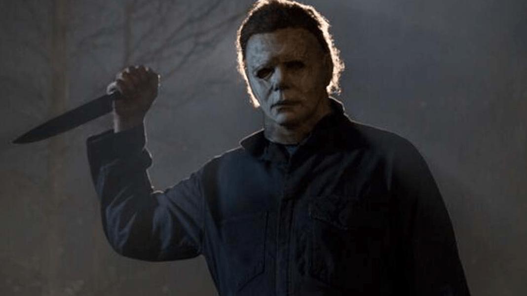 VÍDEO: Halloween estreia nesta quinta-feira no Cine Peperi