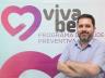 VIVA BEM: O papel do diagnóstico por imagem na COVID-19