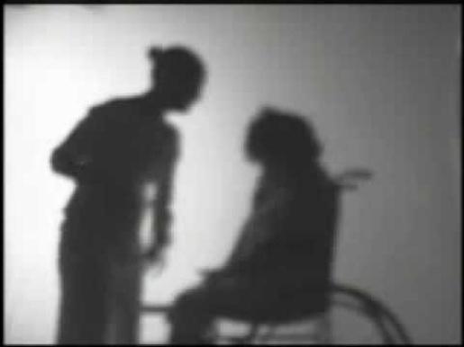 DPCAMI investiga maus-tratos praticados contra idosa em SMOeste