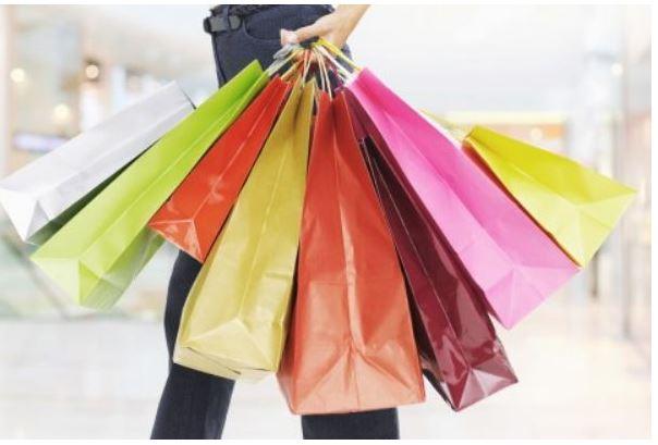 CDL projeta crescimento de 2 a 5% nas vendas para o Dia das Mães