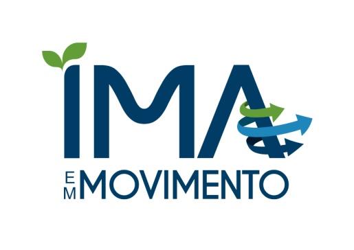 Regional do IMA receberá força tarefa para agilizar emissão de licenças
