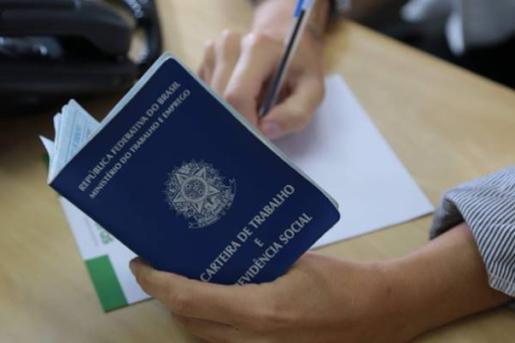 Sine oferece mais de 650 vagas de trabalhos na região de São Miguel do Oeste