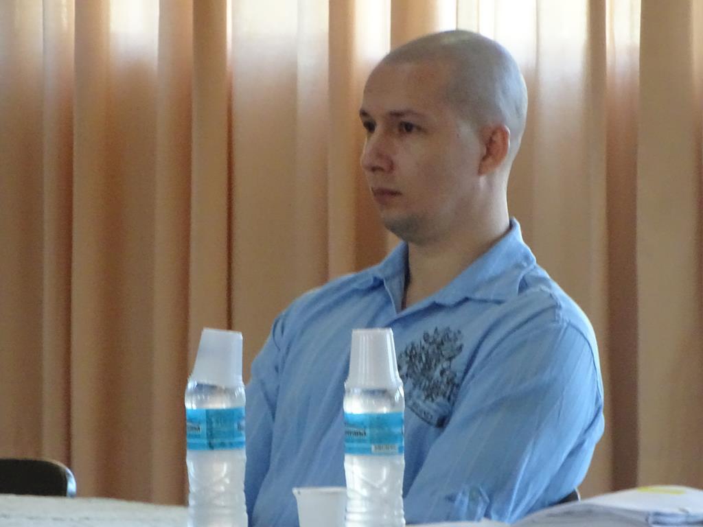 Acusado de feminicídio é condenado a 22 anos de prisão