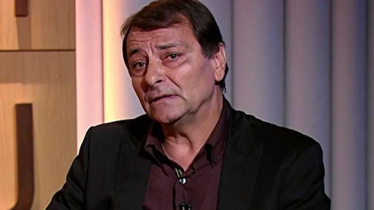 Bolsonaro diz que fará tudo o que for legal para extraditar italiano Battisti