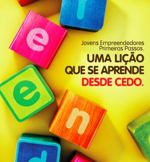 Secretaria Municipal de Educação e Sebrae realizam JEPP em Paraíso