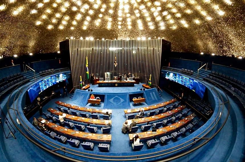Bolsonaro diz que não é o momento para reajuste de ministros do STF