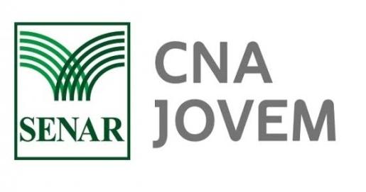 CNA Jovem abre inscrições para nova etapa de capacitação