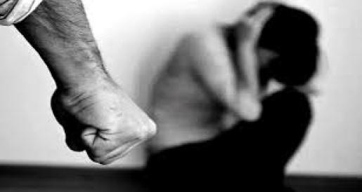 Denúncias de violência contra a mulher chegam a 73 mil, em 2018