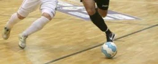 Rádio Peperi transmite final do futsal no JASMO 2018