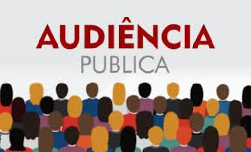 Administração de SJCedro presta contas dos investimentos em audiência