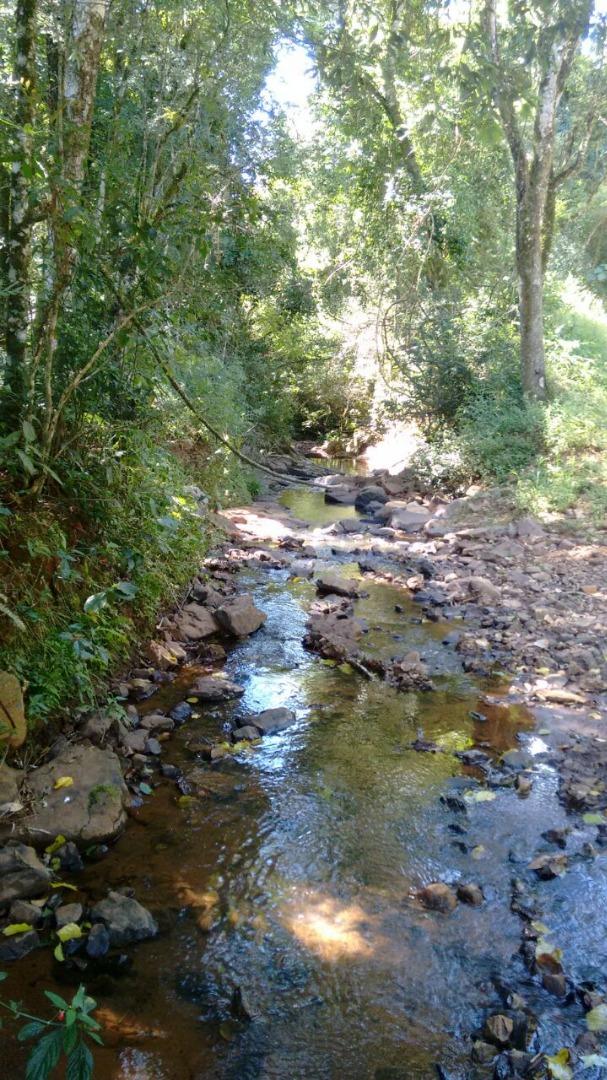 Casan afirma que nível do Rio Camboim está baixo e sem condições de captar água