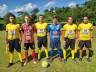 São Ludgero leva a melhor no jogo de ida pela final do Municipal de Itapiranga