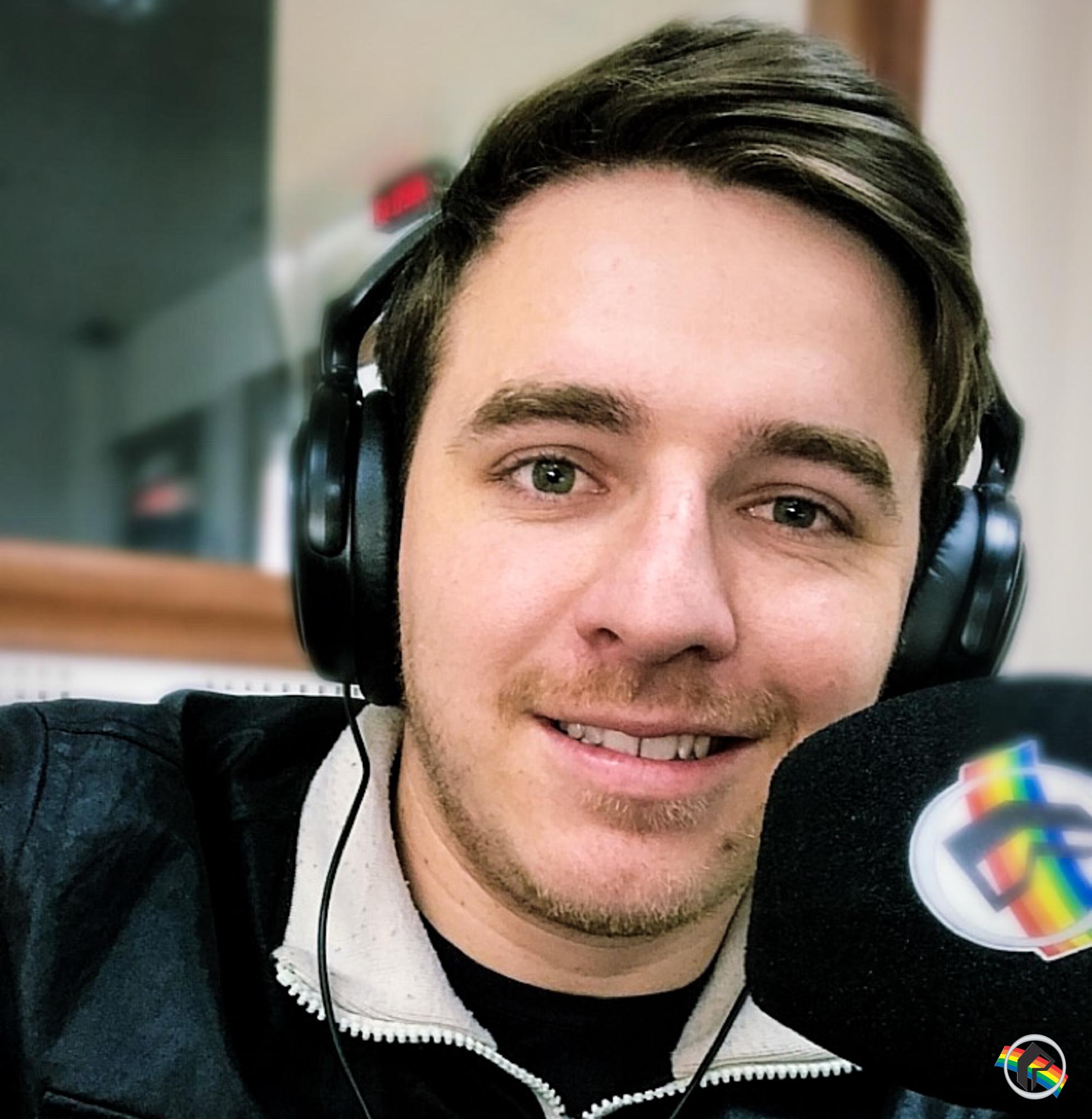 Cristian Lösch
