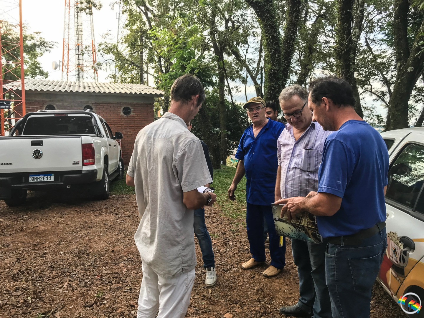 OUÇA; Rádio Cidade passará a operar no FM 95,7