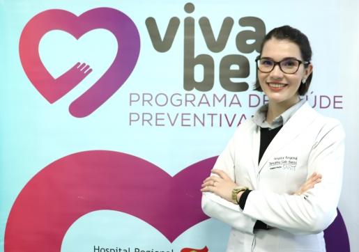 VÍDEO: Primeiros Cuidados Psicológicos em tempos de Coronavírus