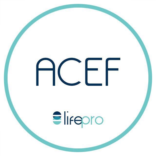 Atleta revelado pela ACEF assina contrato com o Vasco