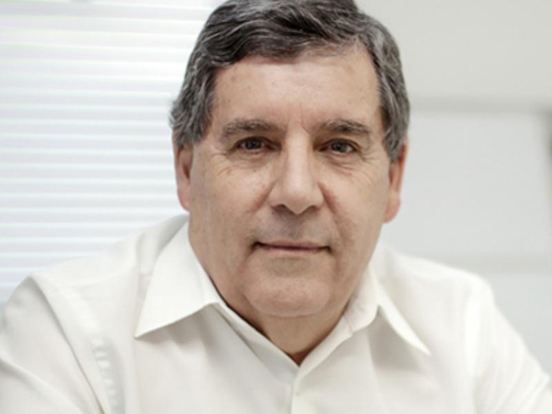 Médico morre de infarto em São Miguel do Oeste