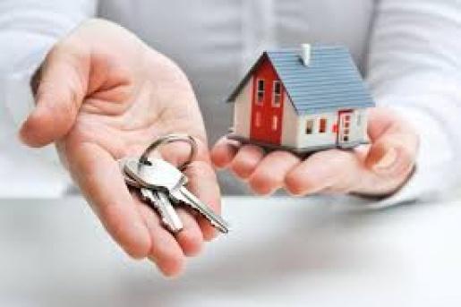 Mercado imobiliário segue aquecido mesmo em momento de incertezas devido à economia