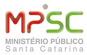 Empresa da região está proibida de promover concursos públicos