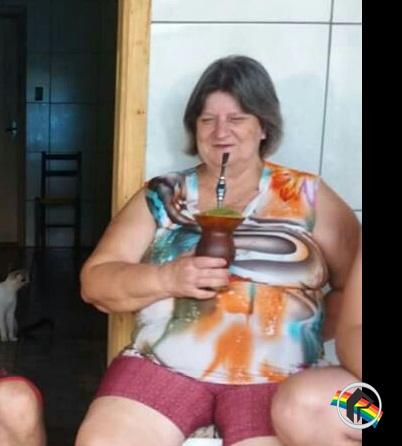 Homem mata sogra no interior