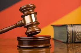 Réu é condenado a 12 anos de prisão pelo crime de homicídio qualificado