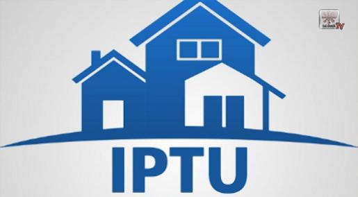 IPTU de 2020 deve injetar cerca de 1 milhão e 700 mil reais nos cofres públicos de SJCedro
