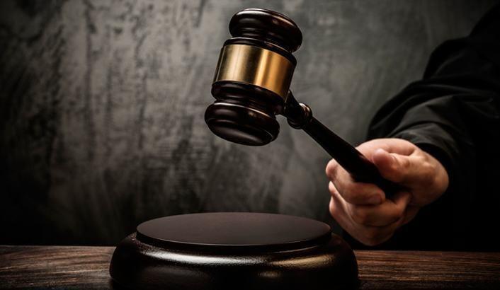 Justiça bloqueia bens de advogados e vereadores de Paraíso