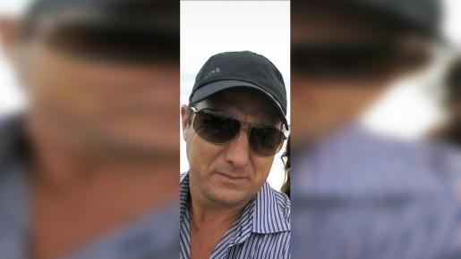 Empresário Euclides Klein morre em São Miguel do Oeste